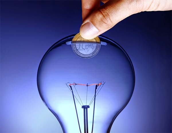 Melhores dicas para economizar energia